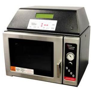 美国EMS全自动微波组织处理仪
