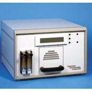 等离子体表面处理仪EMS1050(低温灰化仪)