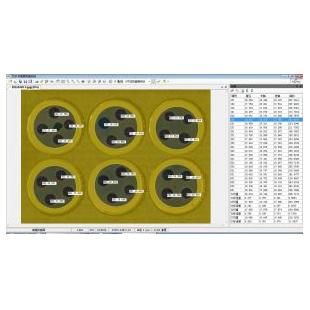 万深HICC-F全自动抑菌圈测量仪