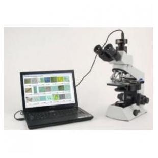 萬深MIA-F0型藻類、浮游動物計數及報告軟件