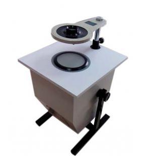 上海索光光电   应力仪 WYL-150A