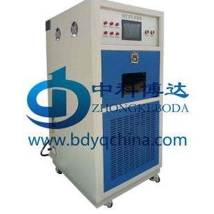 北京中科博达氙灯老化试验仪型号+氙灯耐气候老化箱
