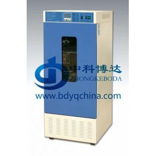 中科博达北京LRH--150生化培养箱厂家