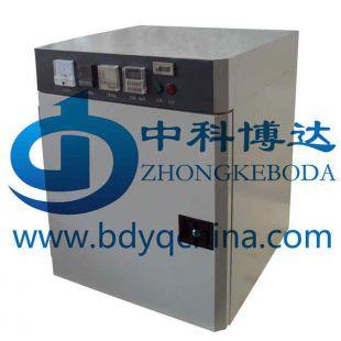 北京中科博达水紫外线老化试验箱厂家直销
