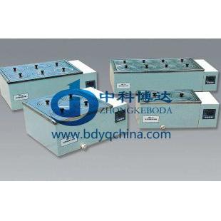 北京中科博达北京电热水浴锅厂家+水浴锅价格
