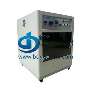 北京中科博达BD/SN-T台式氙弧灯耐气候试验箱+小型氙灯老化箱