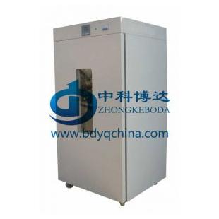 北京中科博达KLG-9425A优质精密高温箱厂家价格