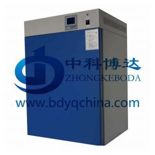 北京中科博达北京DHP-9162电热恒温培养箱