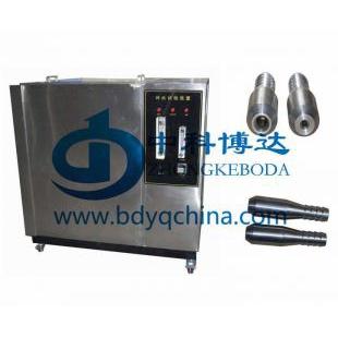 北京中科博达北京高压冲水试验设备厂家