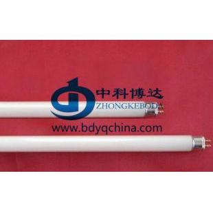 北京中科博达北京紫外线老化灯管价格