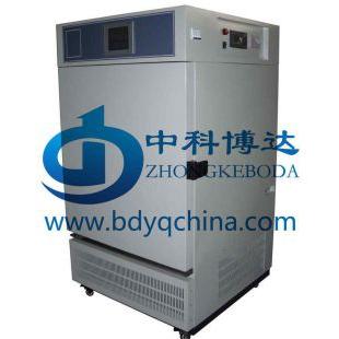 北京中科博达北京BD/YW-350S药品稳定性试验箱