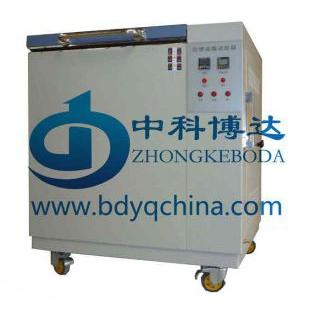北京中科博达 BD/FX-100防锈油脂试验箱