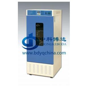 北京中科博达成都LRH-150生化恒温培养箱厂家