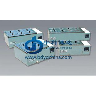 北京中科博达真空干燥机号HWSG-24