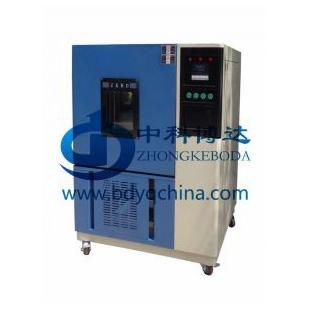达老化试验箱/耐候试验箱BD/HQL-225
