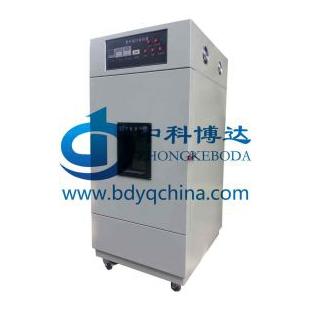 北京中科博达老化试验箱/耐候试验箱BD/ZN-C