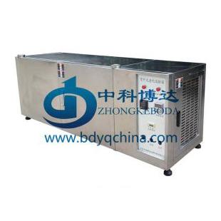 北京中科博达老化试验箱/耐候试验箱BD/ZN-T