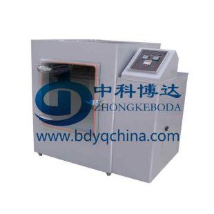 山东BD/RQH-150冷凝试验箱