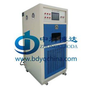 北京中科博达 小型立式BD/SN-L风冷氙灯老化试验箱