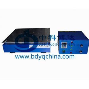 北京中科博达振动台/振动试验机