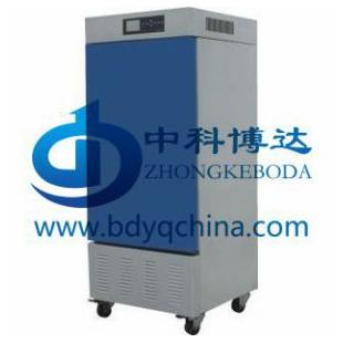 北京中科博達恒溫恒濕箱/濕熱試驗箱
