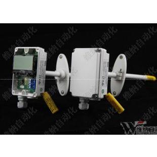 芬兰维萨拉温度变送器暖通应用温湿度变送器系列产品维萨拉HMD80 HMD82 H