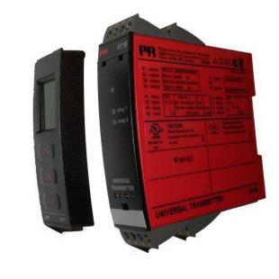 丹麦PR转换器/变换器丹麦PR4116信号转换器PR4116价格4116参数