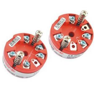 丹麦PR温度变送器供暖首选PR5333A温度变送器PR5333A现货温度