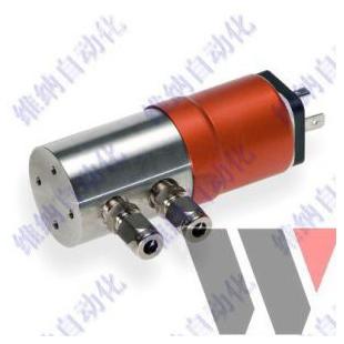 瑞士富巴压力变送器huba692.930007101水压差变送器