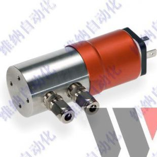 瑞士富巴压力变送器Huba692差压变送器huba692.930007101