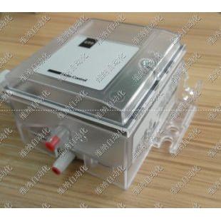 瑞士富巴压力变送器瑞士原装Huba699差压变送器HUBA699带显示