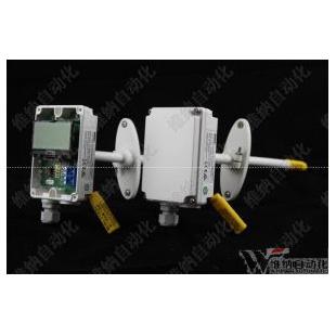 芬兰维萨拉温度变送器管道式维萨拉温湿度变送器高精度HMD110
