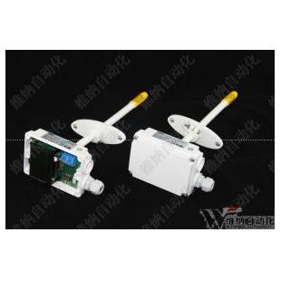 芬兰维萨拉温度变送器HMD82,HMD83,HMD80维萨拉温湿度传感器