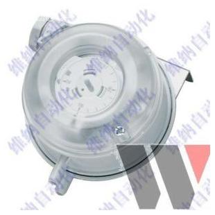 瑞士富巴压力变送器暖通应用温湿度变送器系列产品维萨拉HMD80 HMD82 H