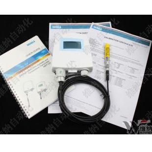 芬兰维萨拉温度变送器hmt130 一级授权代理商 现货促销 0755-86174