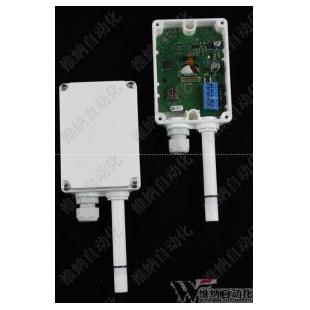 芬兰维萨拉温度变送器HMW89D壁挂带数显温湿度传感器HMW89D价格HMW89