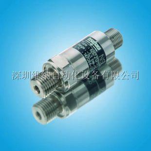 瑞士TRAFAG压力变送器瑞士trafag8251金属薄膜压力传感器8251