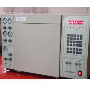 GC508气相色谱仪|杭州气相色谱仪厂家