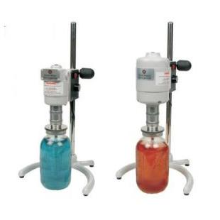 OMNI混合高能均質儀 Mixer、Macro
