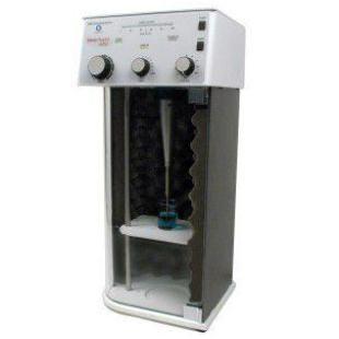 Omni Sonic Ruptor 4000/400超声细胞破碎仪