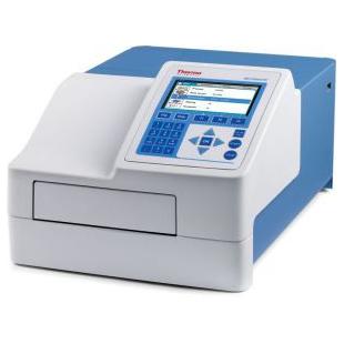 Thermo Multiskan™ FC 酶标仪一级代理现货特价