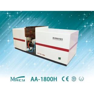 美析仪器原子吸收光谱仪/原子吸收分光光度计