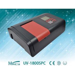美析仪器双光束紫外可见光谱仪/紫外可见分光光度计