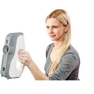 北京三维打印机3D扫描仪/三维激光扫描仪