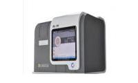 海关总署全自动细菌检测仪等招标公告