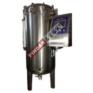品达 浸水试验装置 加压浸水试验装置MAX-?IPX7 IPX8