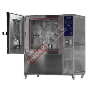 品达淋雨试验箱/防水试验箱MAX-IPX3/IPX4/IPX4K