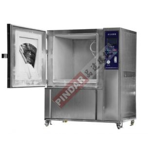 品达 砂尘试验箱/防尘试验箱 MAX-IP5X IP6X