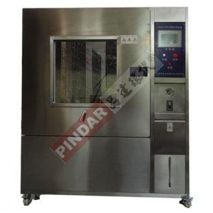 品达 蒸汽喷射试验箱MAX-DIN-55662