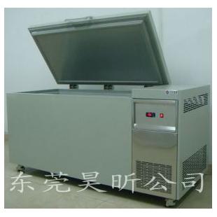 东莞昊昕机械零件冷却箱